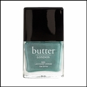 Butter London<br> Fishwife Nail Lacquer
