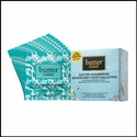 Butter London<br> Glitter Scrubbers<br> 10 wipes