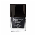 Butter London<br> Gobsmacked