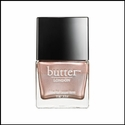 Butter London <br>Goss