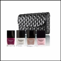 Butter London <br>Holiday Lux <br>Fashion Pack