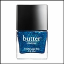 Butter London <br>Inky Six Nail Lacquer