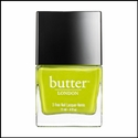 Butter London <br>Jaded Jack