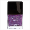 Butter London <br>Lovely Jubbly