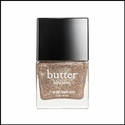 Butter London <br>Lucy in the Sky