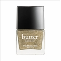 Butter London <br>Lushington