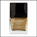 Butter London<br> Marbs Nail Lacquer