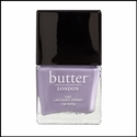 Butter London<br/> Muggins Nail Lacquer