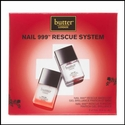 Butter London<br> Nail 999 Rescue<br> System