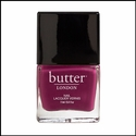 Butter London<br> Nail Lacquer Queen<br> Vic