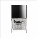 Butter London<br> Nail lacquer Stardust