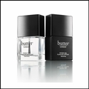 Butter London <br>Patent-Gel <br>Top & Tails