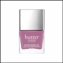 Butter London<br> Patent Shine Fancy