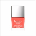 Butter London<br> Patent Shine<br> Jolly Good