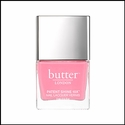 Butter London<br> Patent Shine Loverly