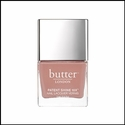 Butter London<br> Patent Shine<br> Mum's The Word