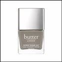 Butter London<br> Patent Shine<br> Over The Moon