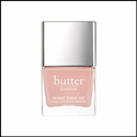 Butter London<br> Patent Shine<br> Shop Girl