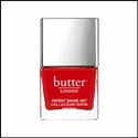 Butter London<br> Patent Shine Smashing
