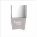 Butter London<br> Patent Shine Ta Ta