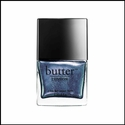 Butter London<br> Petrol Nail<br> Lacquer