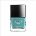 Butter London<br> Poole Nail Lacquer