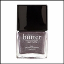 Butter London<br> Posh Bird<br> Nail Lacquer