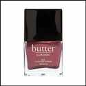 Butter London<br> Shag