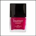 Butter London<br> Snog