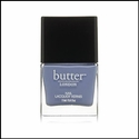 Butter London<br> Sprog