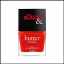 Butter London<br> Statement Piece