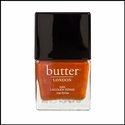 Butter London<br> Sunbaker