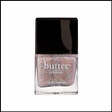 Butter London<br/> Tart with a Heart