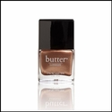 Butter London<br> The Old Bill