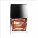 Butter London <br>Trifle