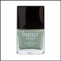 Butter London<br> Trustafarian Nail Lacquer