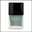 Butter London<br> Two Fingered Salute