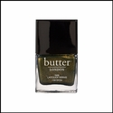 Butter London<br> Wallis