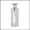 Bvlgari<br> Au The Blanc<br> Eau de Cologne 2.5 oz