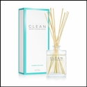 Clean<br> Diffuser Warm<br> Cotton 5 oz