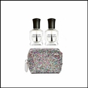 Deborah Lippman  <br>Best of Both Worlds  <br>- Rock N Roll Mini Duet