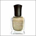 Deborah Lippman <br>Fake It Til <br>You Make It