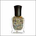 Deborah Lippman <br>Glitter and Be <br>Gay