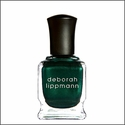 Deborah Lippman <br>Laughin' To <br>The Bank