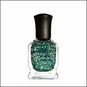 Deborah Lippman <br>Shake Your Money <br>Maker