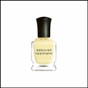 Deborah Lippmann<br> Build Me Up<br> Buttercup