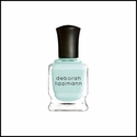 Deborah Lippmann<br/> Flowers in<br/> Her Hair