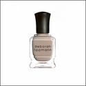 Deborah Lippmann <br>Nail Polish <br>Fashion