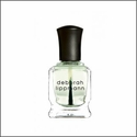 Deborah Lippmann <br>Rehydrating Base <br>Coat