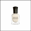 Deborah Lippmann<br> Ridge Filler<br> Base Coat